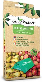 Piège à vers des pommes et poires GreenProtect