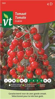 Tomate Crokini (VT)