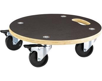 Support Multi Roller Maxigrip Diam.58 cm