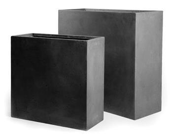 Clayfibre Partition Lead L60 W 30 Ht 50 (Mg)