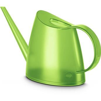 Arrosoir 1.5 litres Vert Clair translucide