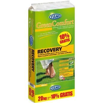 Viano Recovery 20 Kg engrais gazon