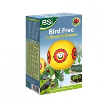 BSI Bird Free Ballon Répulsif