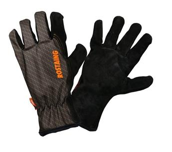 Rostaing Gants PRO Solido T 9
