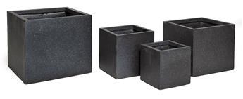 Granito Cubi Anthracite  34/30