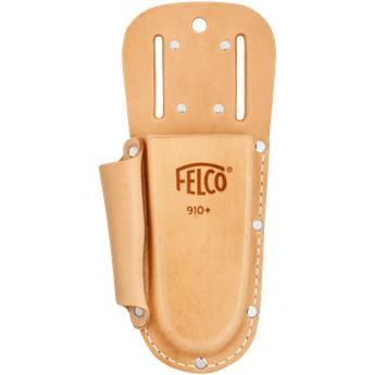 Felco 910+ etui pour sécateur et canif