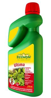 Ecostyle ultima 510 ml
