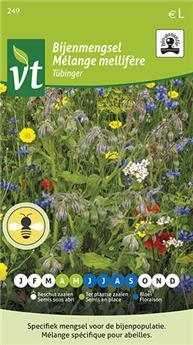VT melange mellifere Bio