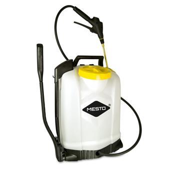 Mesto pulvérisateur dorsal 12 litres RS125 Qualité PRO