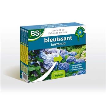 BSI Bleusissant hortensia 400 g