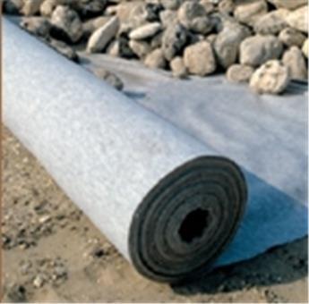 Bidim Filtex 1 m / mct (Géootextile)