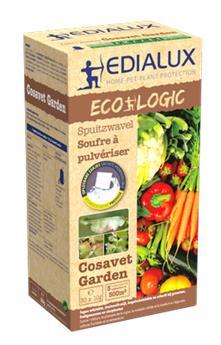 Cosavet Garden 300G