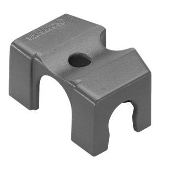 Gardena Cavalier 13 mm (2) Micro-drip